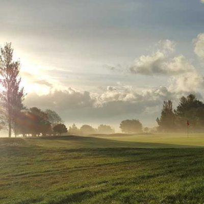 parkland-course-pic